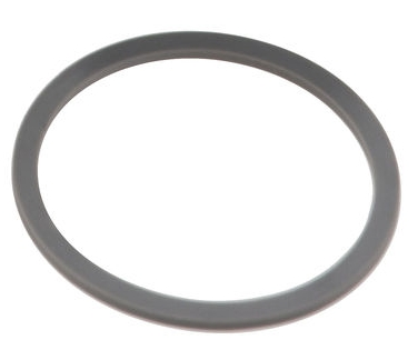 OSTER GASKET