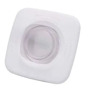 OSTER JAR LID WHITE