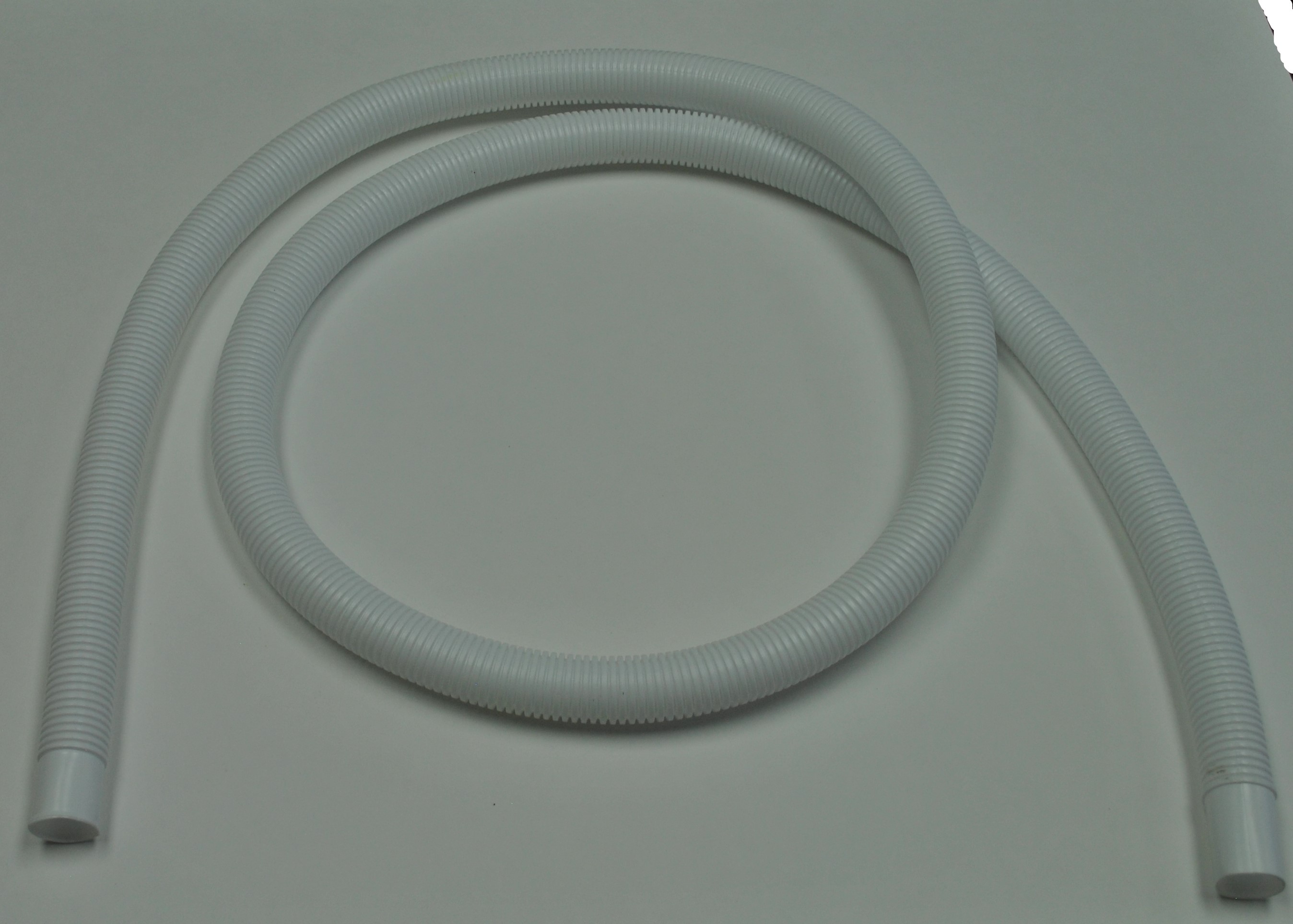 ELECTROLUX CHINA UP-DRAIN HOSE