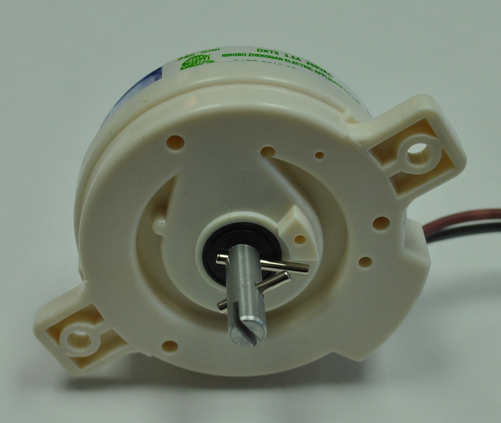 BD * ELECTROLUX CHINA TIMER SP