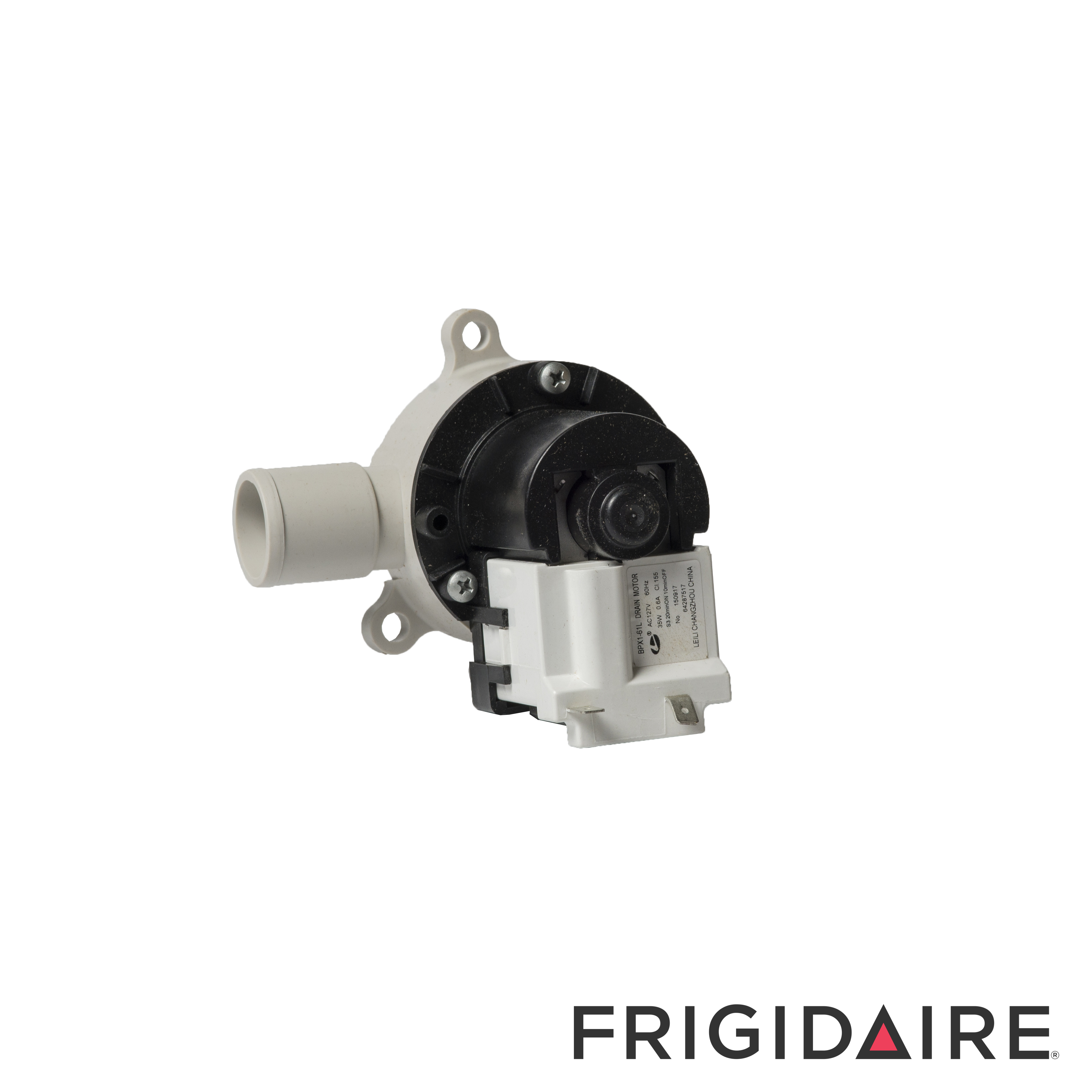 GP WASHER PUMP MOTOR 35W 110-1