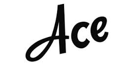 ACE CHEMICAL
