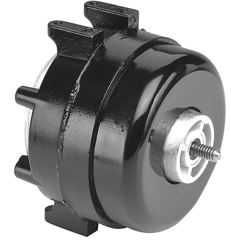 FASCO UNIT BEARING MOTOR 9W CW