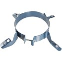 FASCO 4 WING FLEX MOUNTING BRA