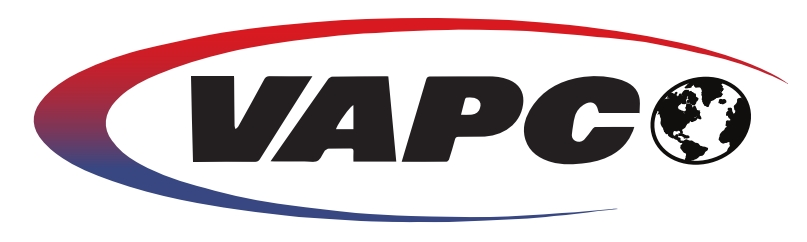 VAPCO PRODUCTS