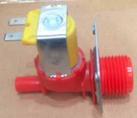 WHIRLPOOL HACEB* VALVE SINGLE