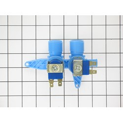HORTON WATER VALVE WH13X86 WH1
