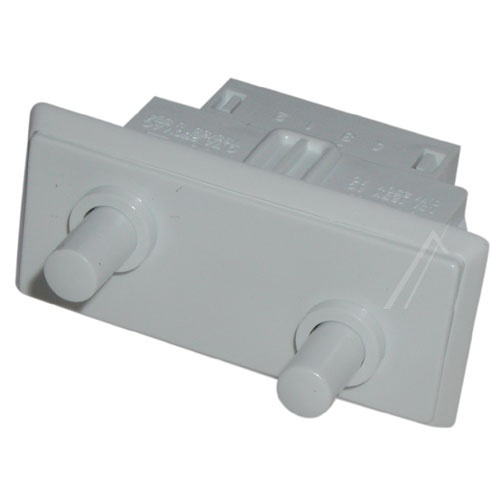 SAMSUNG DOOR SWITCH 8-88854